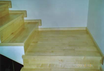 innenausbau ruso. Black Bedroom Furniture Sets. Home Design Ideas